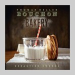 Review of Bouchon Bakery – Thomas Keller