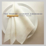 Review of The French Laundry by Thomas Keller