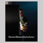Review of Heston Blumenthal At Home