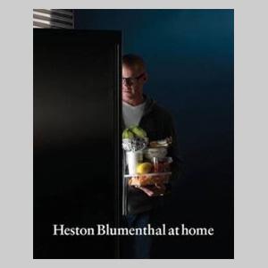 Heston-at-Home