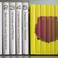 Modernist Cuisine and elBulli 2005-2011