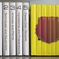 Modernist Cuisine and elBulli 2005-2011