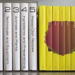 Modernist Cuisine vs elBulli 2005 – 2011: Celebrity Cookbook Death Match