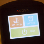 Anova Sous Vide Immersion Circulator Review
