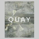 Review of Quay: Inspired by Nature by Peter Gilmore