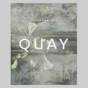 Peter Gilmore - Quay