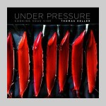 Review of Under Pressure by Thomas Keller