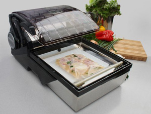 Image result for vacuum sealers