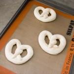 Silpat Non Stick Baking Mats Review